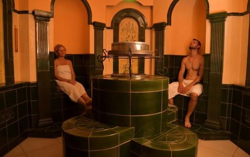 Natur-Hotel Komorní hůrka 1154110349