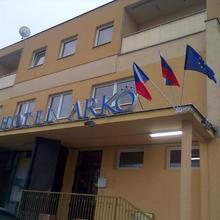 Hotel ARKO Praha