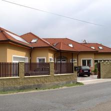 Penzion Rozkoš
