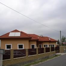 Penzion Rozkoš Průhonice