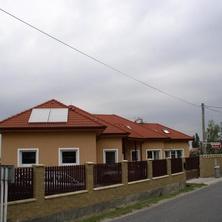 Penzion Rozkoš - Průhonice