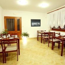 Penzion Bucharka Liberec 33484502