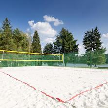 Orea Resort Devět Skal-Sněžné-pobyt-Za sportem i odpočinkem klidně i na jeden den