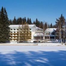 OREA Resort Devět Skal Vysočina Sněžné 1142789339
