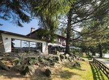 OREA Resort Devět Skal Vysočina 1156885717