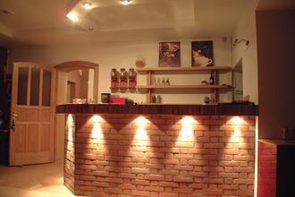 Pension Bambino - Centrum Liberec 38703778