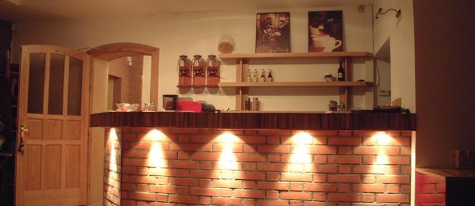 Pension Bambino - Centrum Liberec 1116727826