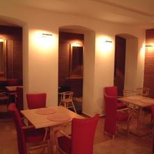 Pension Bambino - Centrum Liberec 34539538