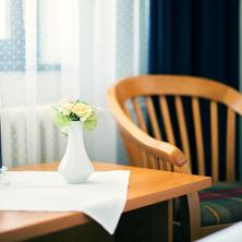 Hotel Adamantino Luhačovice 37025906