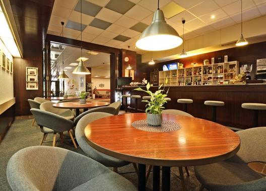 Hotel-Adamantino-11