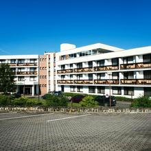 Hotel Adamantino Pozlovice