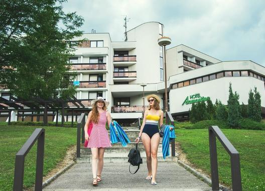 Hotel-Adamantino-21