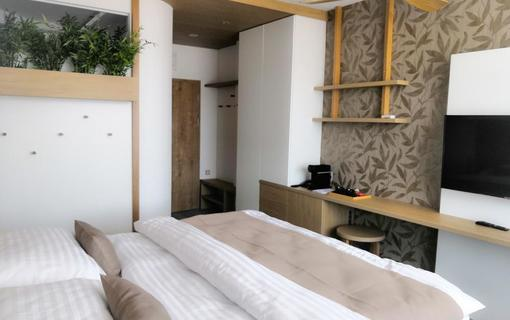 Hotel Adamantino 1156657829