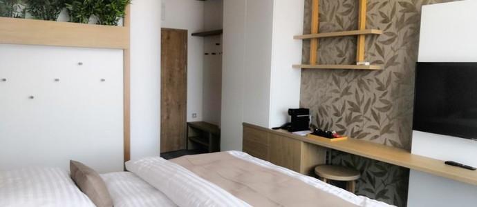 Hotel Adamantino Pozlovice 1156885905