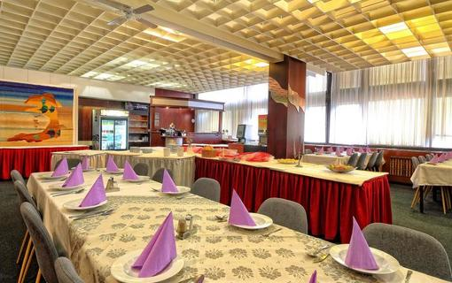 Hotel Adamantino 1156657843