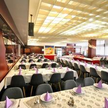 Hotel Adamantino-Pozlovice-pobyt-Relaxační pobyt