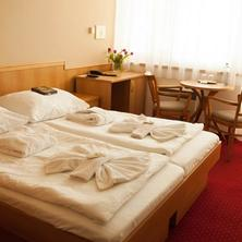 HOTEL VEGA Luhačovice 36476660