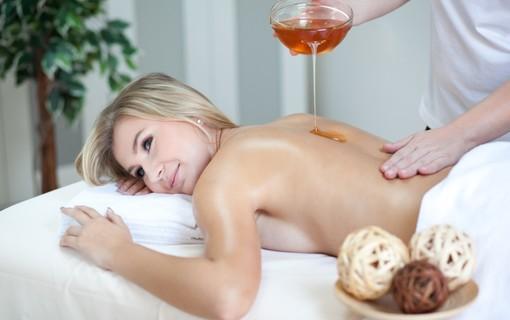 Relax balíček VEGA 4-HOTEL VEGA 1155219327