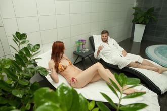 HOTEL VEGA-Luhačovice-pobyt-Relax balíček VEGA 6