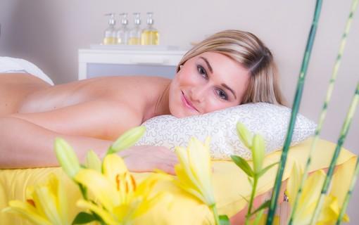 Relax balíček VEGA 5-HOTEL VEGA 1154255429