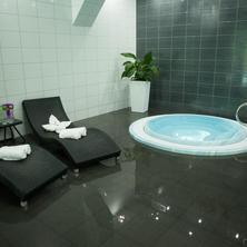 HOTEL VEGA-Luhačovice-pobyt-Třídenní Exclusive