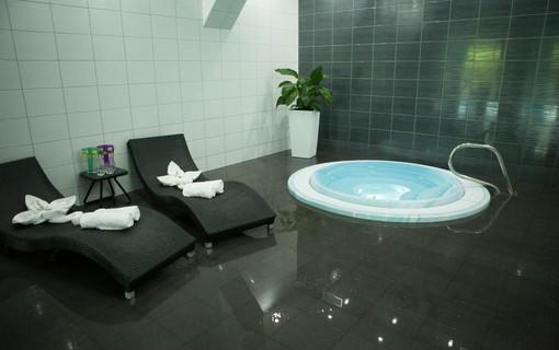 Třídenní Exclusive-HOTEL VEGA 1154255433