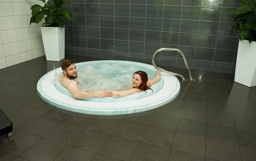 Relax balíček VEGA 6-HOTEL VEGA 1155219331