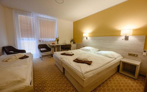 HOTEL VEGA 1155219147