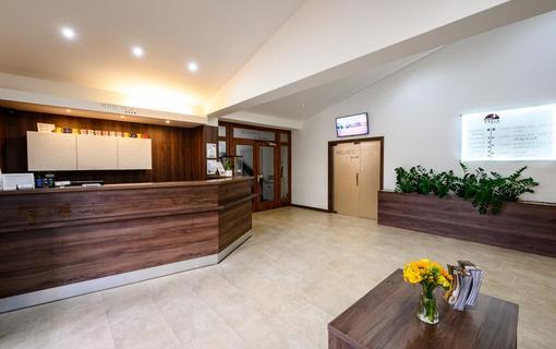 HOTEL VEGA 1155219143