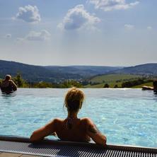 HOTEL VEGA-Luhačovice-pobyt-Jedinečný relaxační balíček