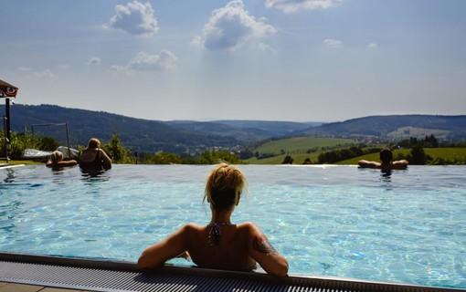 Jedinečný relaxační balíček-HOTEL VEGA 1155219171
