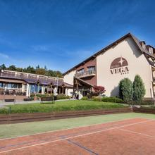 HOTEL VEGA Luhačovice 1113573382