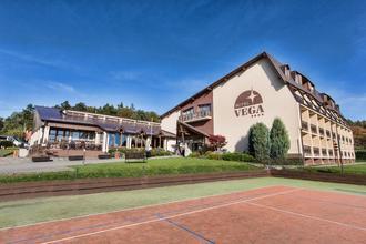HOTEL VEGA Luhačovice 1111505274