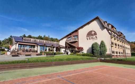 HOTEL VEGA 1155219141