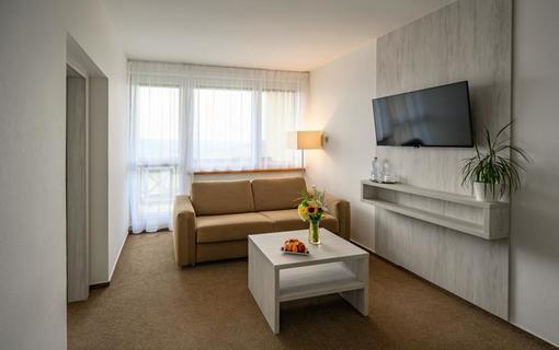 HOTEL VEGA 1155219155