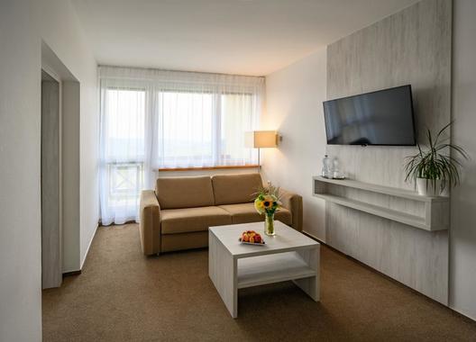 HOTEL-VEGA-10