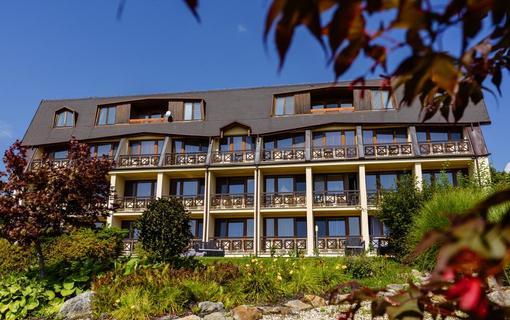 HOTEL VEGA 1155219215