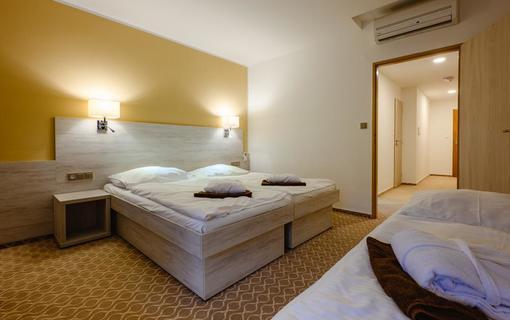 HOTEL VEGA 1155219151
