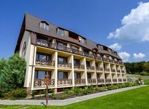 HOTEL VEGA 1155219139