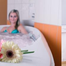 HOTEL VEGA-Luhačovice-pobyt-Relax balíček VEGA 5