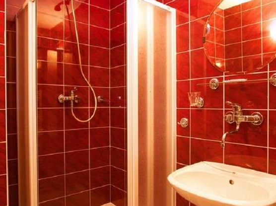 HOTEL FLORET 1155219445
