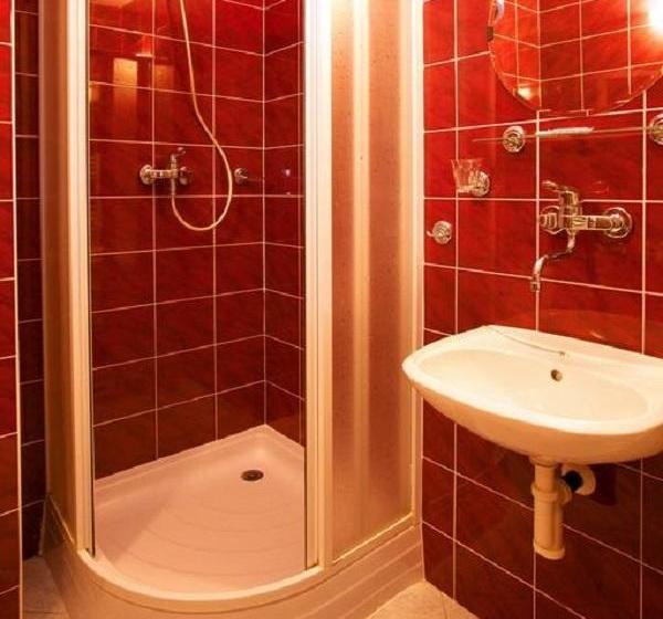 HOTEL FLORET 1155219445 2