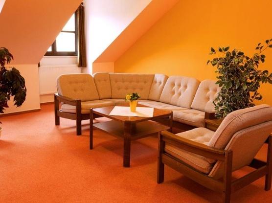 HOTEL FLORET 1155219443