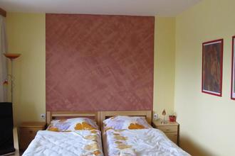 Bed and Breakfast Ubytování u Macochy Vilémovice 48418080