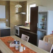 Bed and Breakfast Ubytování u Macochy Vilémovice 33485346