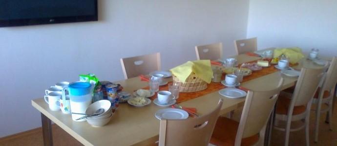 Bed and Breakfast Ubytování u Macochy Vilémovice 1123774278
