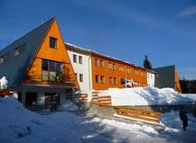 Horský hotel Brans 1156963287
