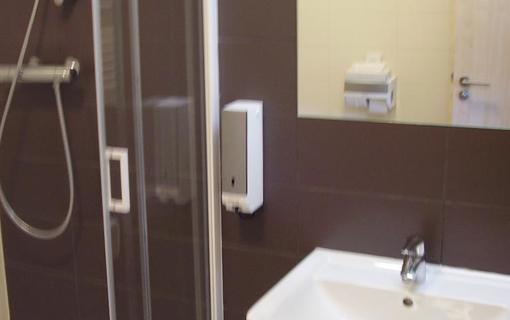 Horský hotel Brans 1156963295