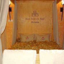 Horský hotel Brans-Malá Morávka-pobyt-Romantický víkend
