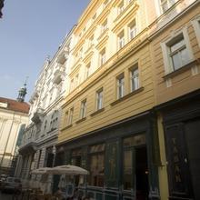 HOTEL LILIOVA PRAGUE OLD TOWN Praha